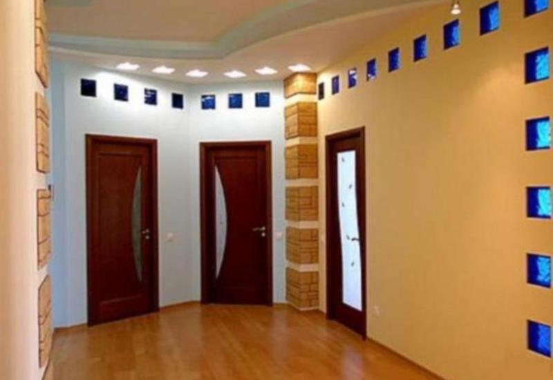 Сколько стоит ремонт квартиры 50 кв м в Пензе: стоимость